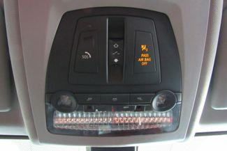 2014 BMW 535i W/NAVIGATION SYSTEM/ BACK UP CAM Chicago, Illinois 44