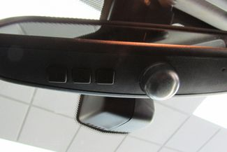 2014 BMW 535i W/NAVIGATION SYSTEM/ BACK UP CAM Chicago, Illinois 45