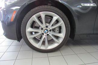 2014 BMW 535i W/NAVIGATION SYSTEM/ BACK UP CAM Chicago, Illinois 46