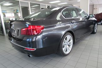 2014 BMW 535i W/NAVIGATION SYSTEM/ BACK UP CAM Chicago, Illinois 6