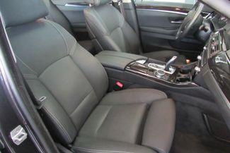 2014 BMW 535i W/NAVIGATION SYSTEM/ BACK UP CAM Chicago, Illinois 7