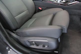 2014 BMW 535i W/NAVIGATION SYSTEM/ BACK UP CAM Chicago, Illinois 8