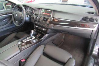 2014 BMW 535i W/NAVIGATION SYSTEM/ BACK UP CAM Chicago, Illinois 9