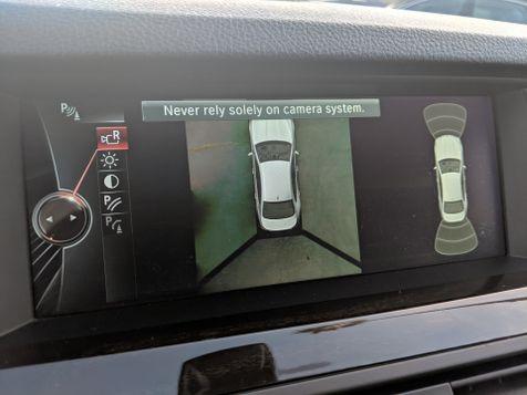2014 BMW 535i xDrive $65,775 ORIGINAL MSRP--**AWD//NAVI//BACK UP CAM*)  in Campbell, CA