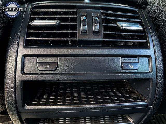 2014 BMW 535i xDrive 535i xDrive Madison, NC 22
