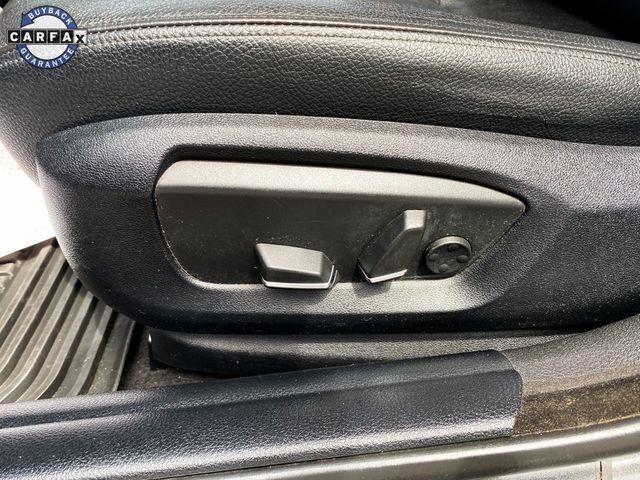 2014 BMW 535i xDrive 535i xDrive Madison, NC 26