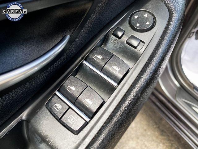 2014 BMW 535i xDrive 535i xDrive Madison, NC 27