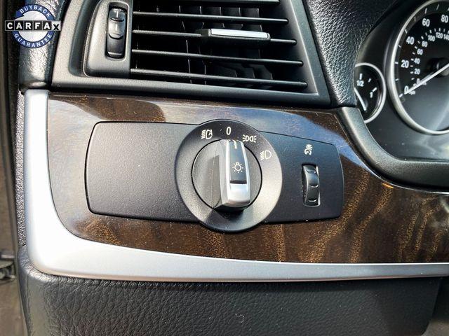2014 BMW 535i xDrive 535i xDrive Madison, NC 29