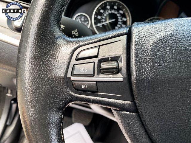 2014 BMW 535i xDrive 535i xDrive Madison, NC 30