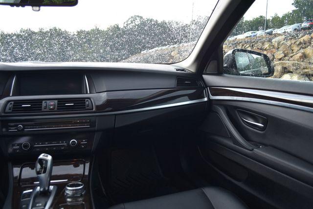 2014 BMW 535i xDrive Naugatuck, Connecticut 14