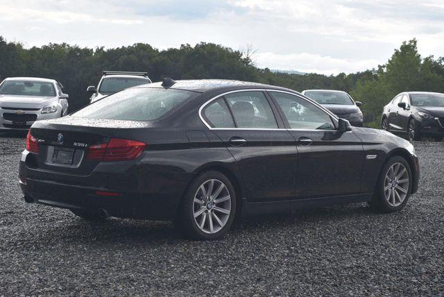 2014 BMW 535i xDrive Naugatuck, Connecticut 4