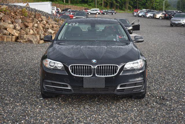 2014 BMW 535i xDrive Naugatuck, Connecticut 7