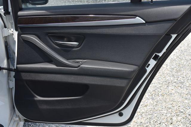 2014 BMW 535i xDrive Naugatuck, Connecticut 11