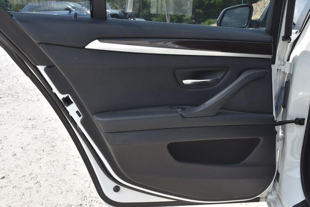 2014 BMW 535i xDrive Naugatuck, Connecticut 12