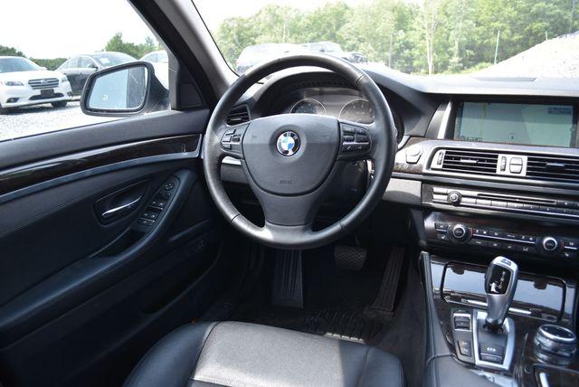 2014 BMW 535i xDrive Naugatuck, Connecticut 15