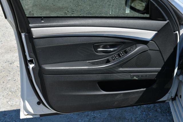 2014 BMW 535i xDrive Naugatuck, Connecticut 16