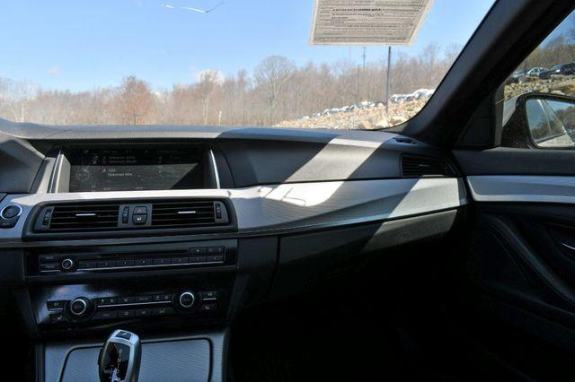 2014 BMW 535i xDrive Naugatuck, Connecticut 19
