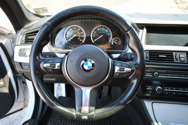 2014 BMW 535i xDrive Naugatuck, Connecticut 20