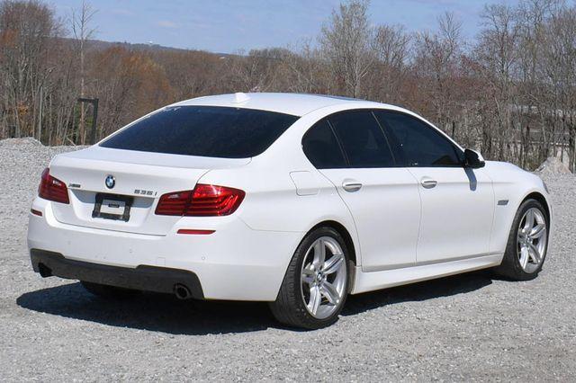 2014 BMW 535i xDrive Naugatuck, Connecticut 6
