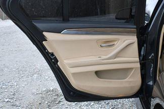 2014 BMW 550i xDrive Naugatuck, Connecticut 14