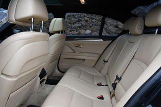 2014 BMW 550i xDrive Naugatuck, Connecticut 15