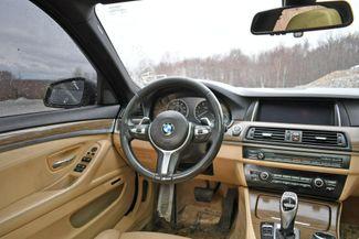 2014 BMW 550i xDrive Naugatuck, Connecticut 16