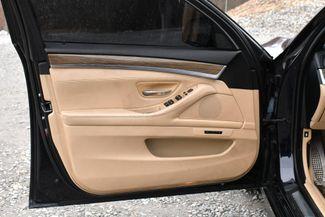 2014 BMW 550i xDrive Naugatuck, Connecticut 20