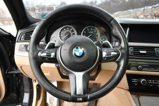 2014 BMW 550i xDrive Naugatuck, Connecticut 21