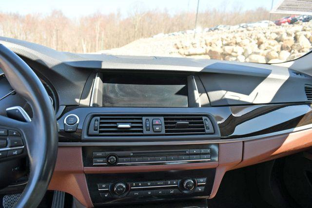 2014 BMW 550i xDrive Naugatuck, Connecticut 24