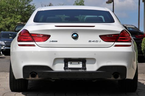 2014 BMW 6-Series 640i xDrive Coupe M Sport PKG in Alexandria, VA