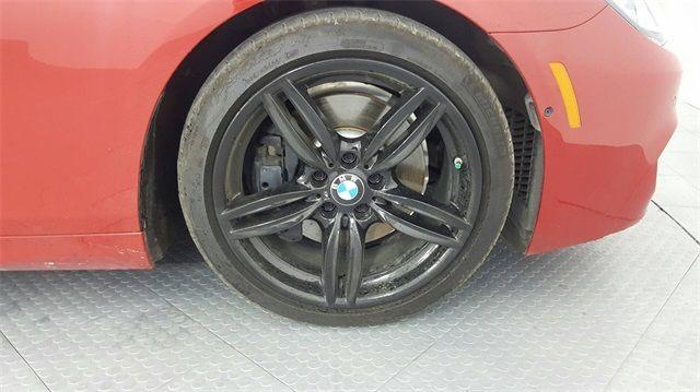 2014 BMW 6 Series 640i Gran Coupe in McKinney Texas, 75070