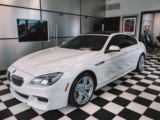 2014 BMW 6-Series 640xi Gran Coupe in Pompano Beach - FL, Florida 33064