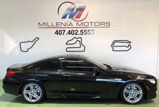 2014 BMW 640i Longwood, FL