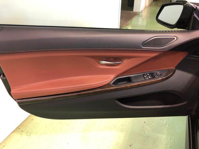 2014 BMW 640i Longwood, FL 12