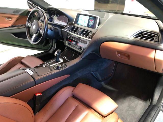 2014 BMW 640i Longwood, FL 15