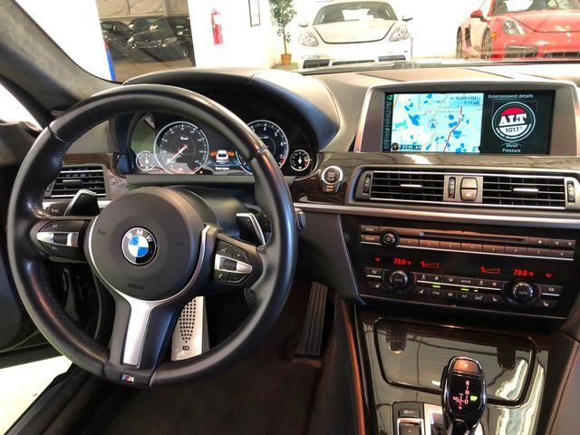 2014 BMW 640i Longwood, FL 16