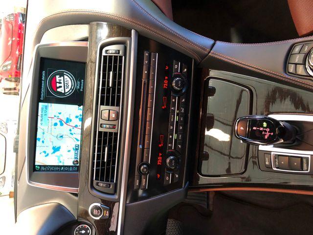 2014 BMW 640i Longwood, FL 17