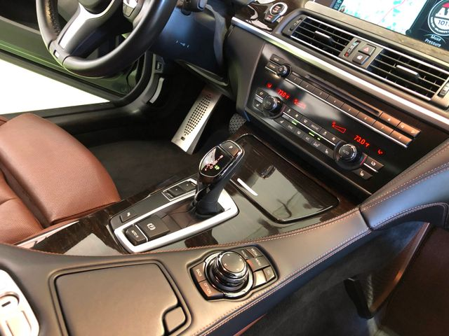 2014 BMW 640i Longwood, FL 19