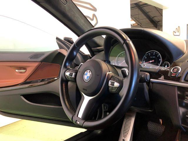 2014 BMW 640i Longwood, FL 20