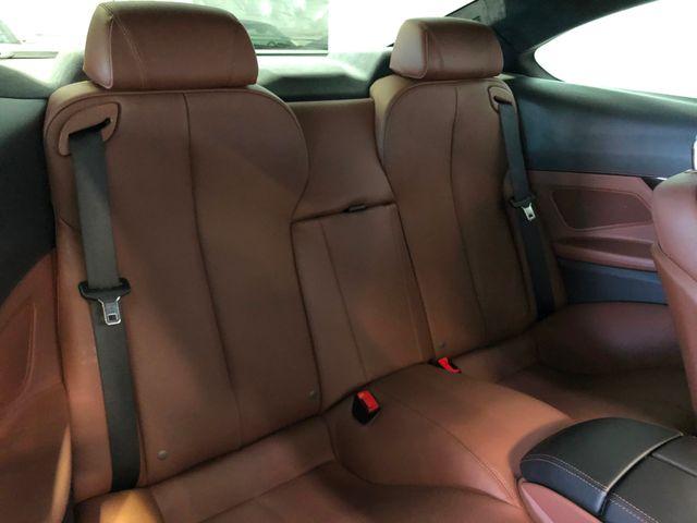 2014 BMW 640i Longwood, FL 22