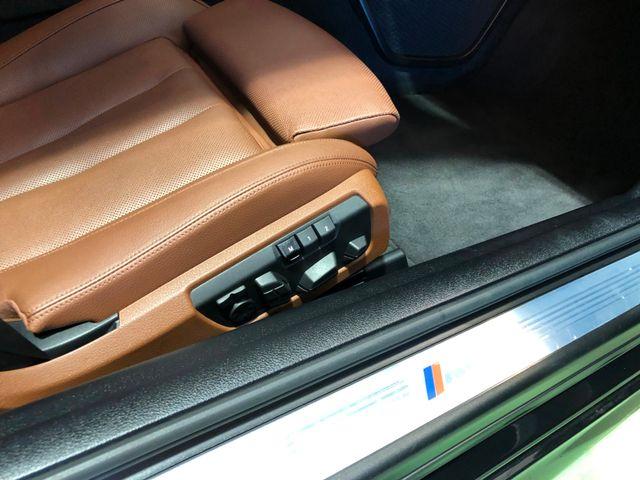 2014 BMW 640i Longwood, FL 23