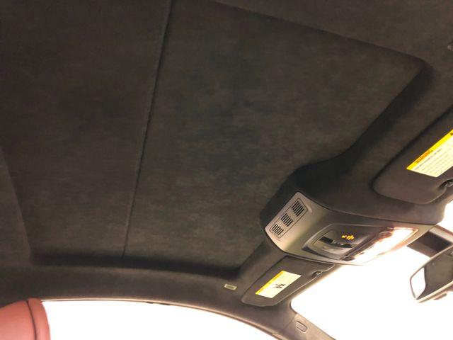 2014 BMW 640i Longwood, FL 24