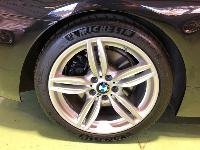 2014 BMW 640i Longwood, FL 26