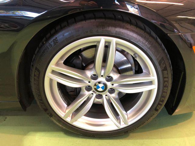 2014 BMW 640i Longwood, FL 27