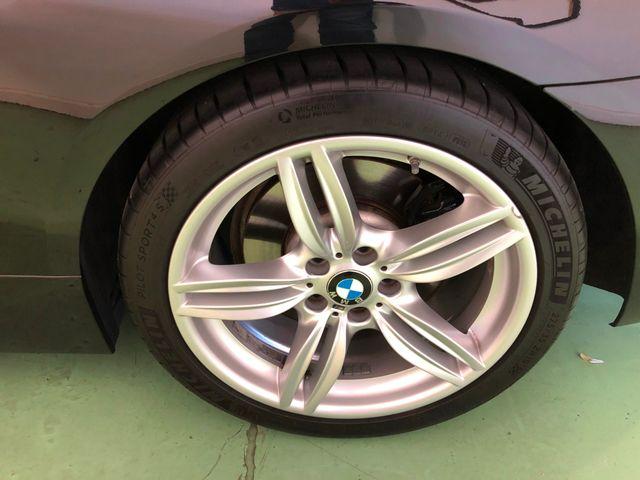 2014 BMW 640i Longwood, FL 28