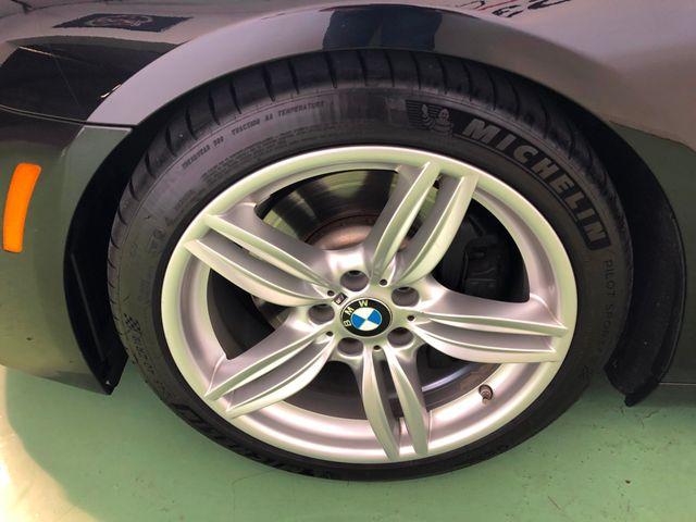 2014 BMW 640i Longwood, FL 29