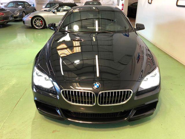 2014 BMW 640i Longwood, FL 3