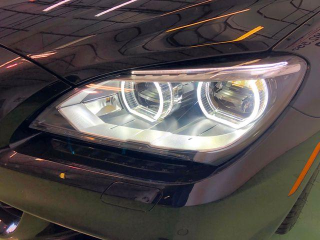 2014 BMW 640i Longwood, FL 30