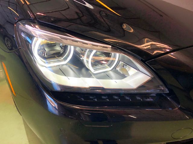 2014 BMW 640i Longwood, FL 31