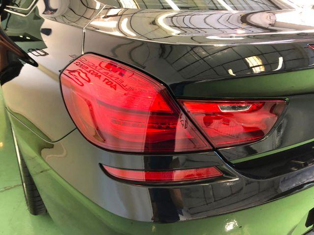 2014 BMW 640i Longwood, FL 33